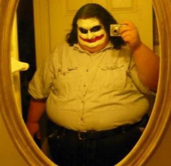a.aaa-joker-fail