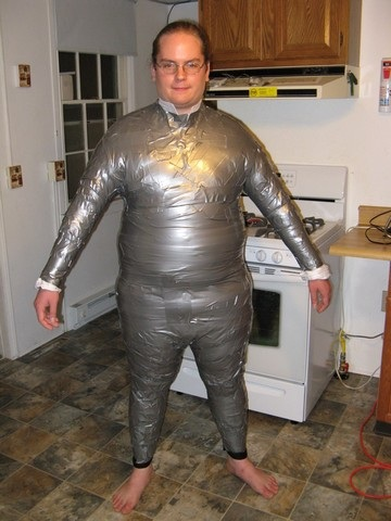 duct_taped_guy-13205